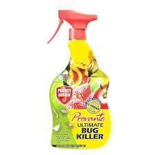 Provanto Bug Killer