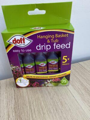 All Purpose Liquid Plant Food