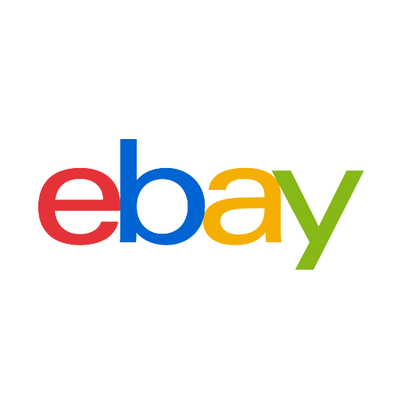 Good or Bad Experience with eBay?