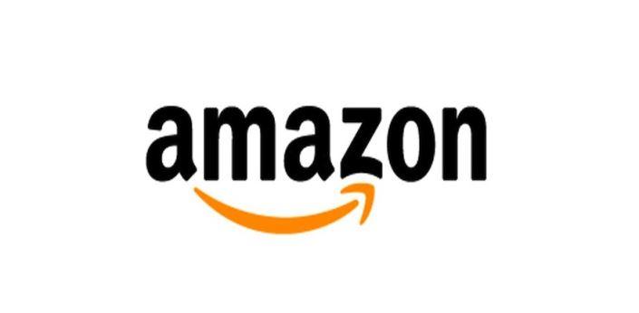 Amazon Links